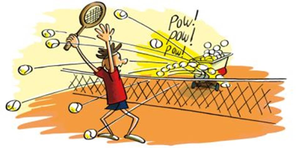 Tennislessen 1.jpg