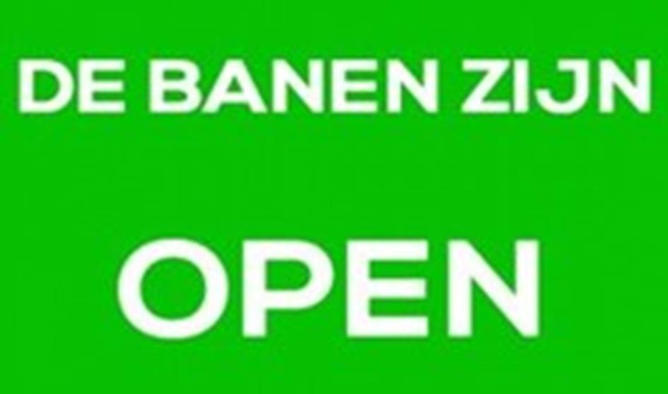 banen wer open.jpg