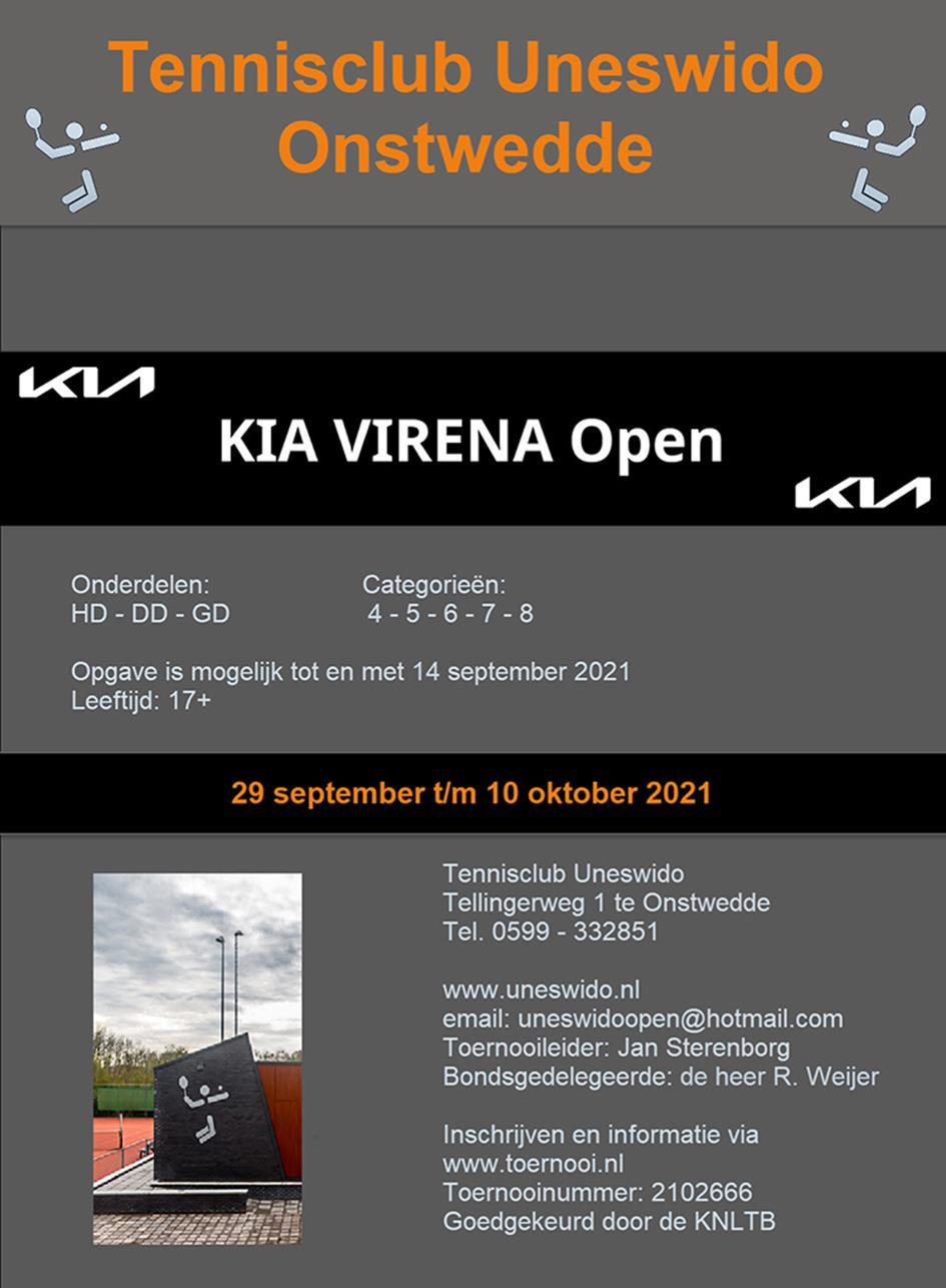 kia open 2020 2e ontw 750px.jpg