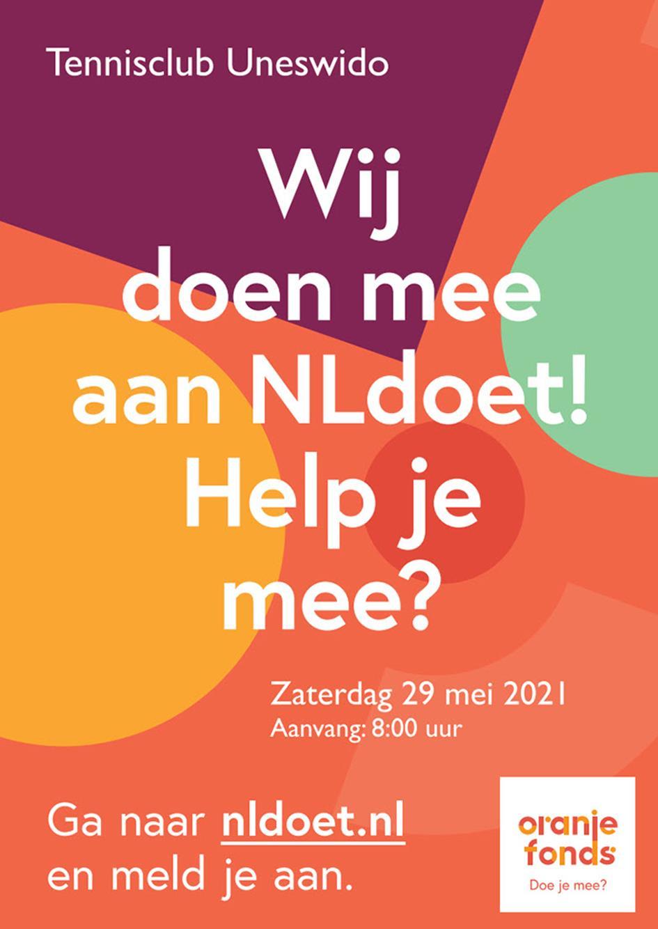 NL Doet 2021-05-17_21-32-40.jpg