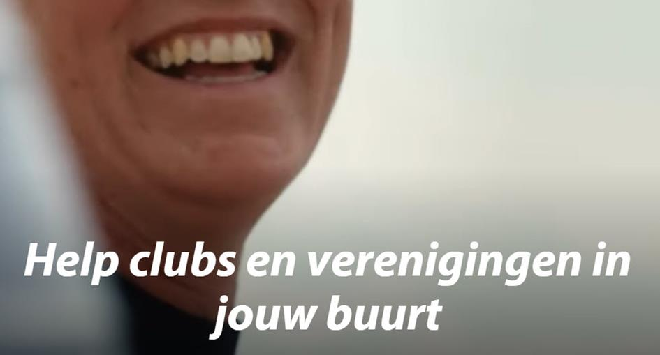 rabo clubsupport 2021-10-06_11-51-12.jpg