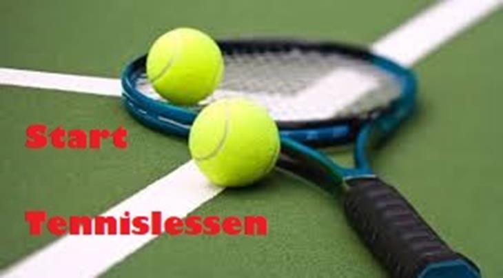tennislessen 2.jpg