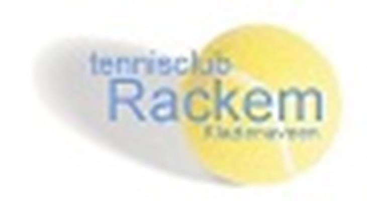 rackem mobile nieuwsbericht.jpg
