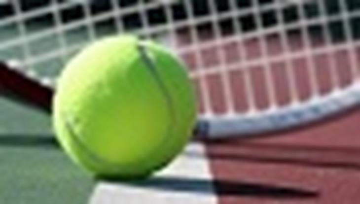 logo tennisbaan voor nieuws bericht knltb.jpg