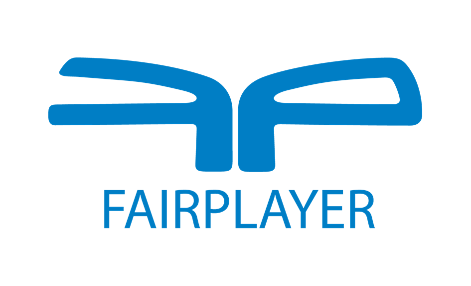 fairplayer-logo.png
