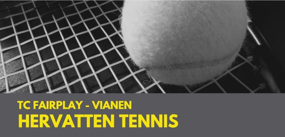 hervatten tennis.jpg