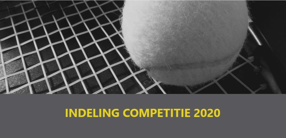 Indeling competitie 2020.jpg
