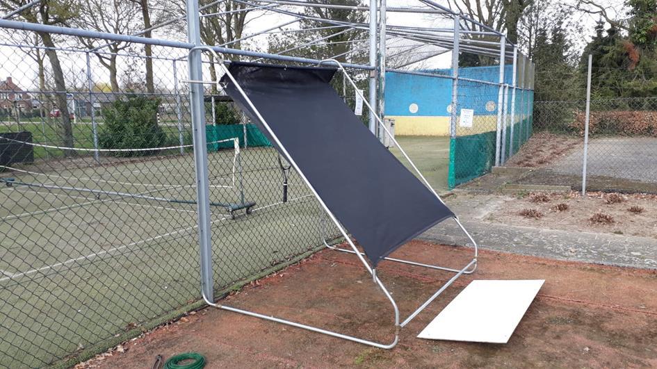 Tri-tennis Marius.jpg