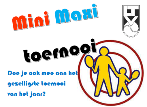 minimaxi banner2.PNG
