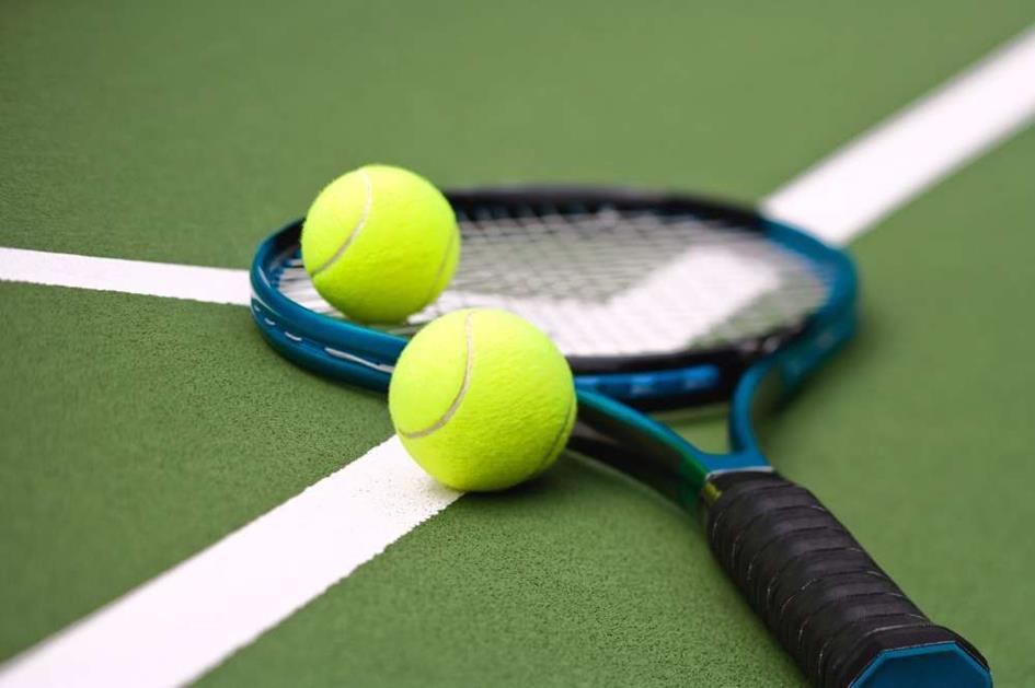 Plaatje tennis.jpg