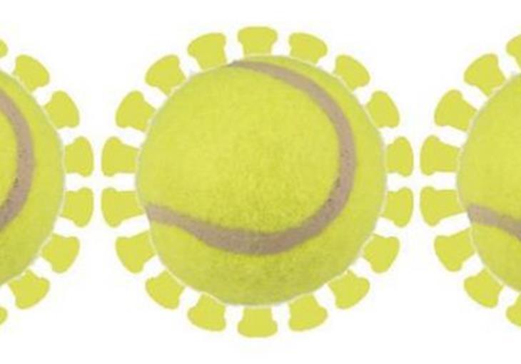 corona tennisbal.jpeg