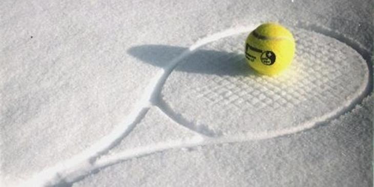 sneeuw-tennis-500x250.jpg