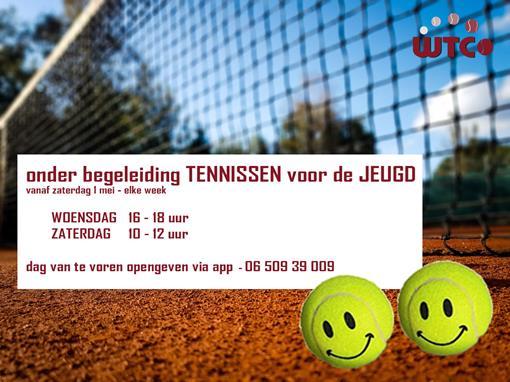 Jeugd - woensdag en zaterdag vrij tennissen.jpg