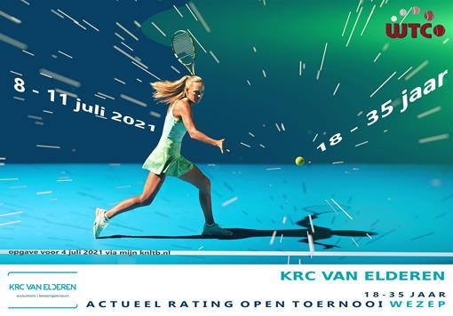 KRC VAN ELDEREN 18-35 jr Actual ratig open toernooi.jpg