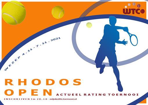 Rhodos Open 2021.jpg