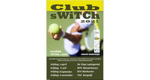 ClubSwitch 2.jpg