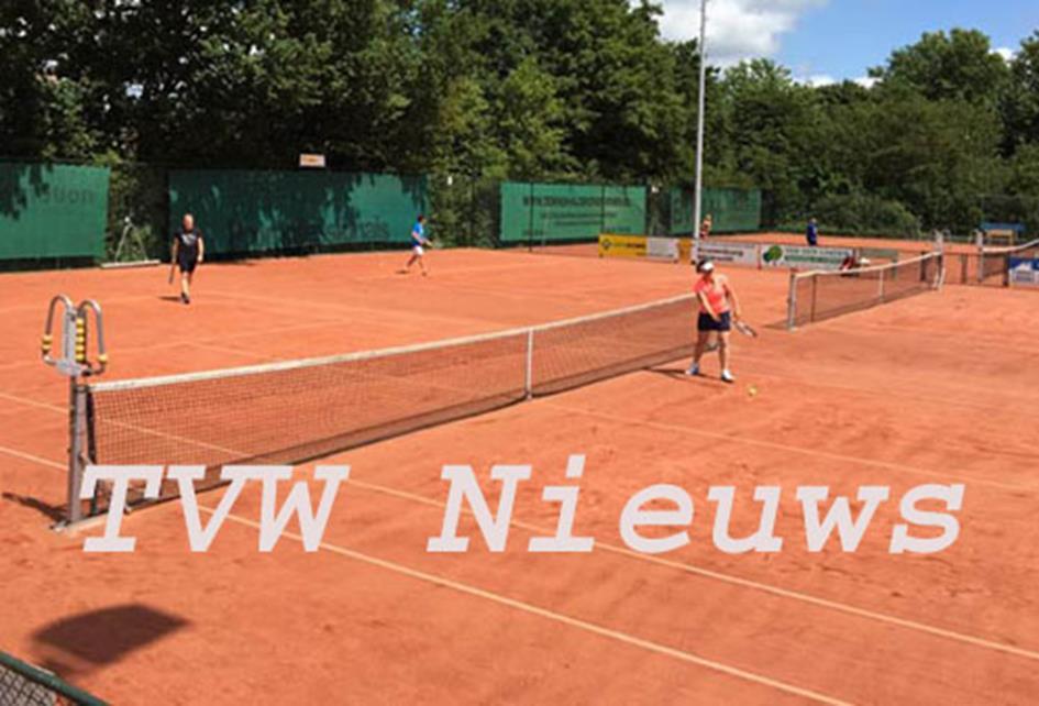TVW-banen 2 nieuws1 copy.jpg