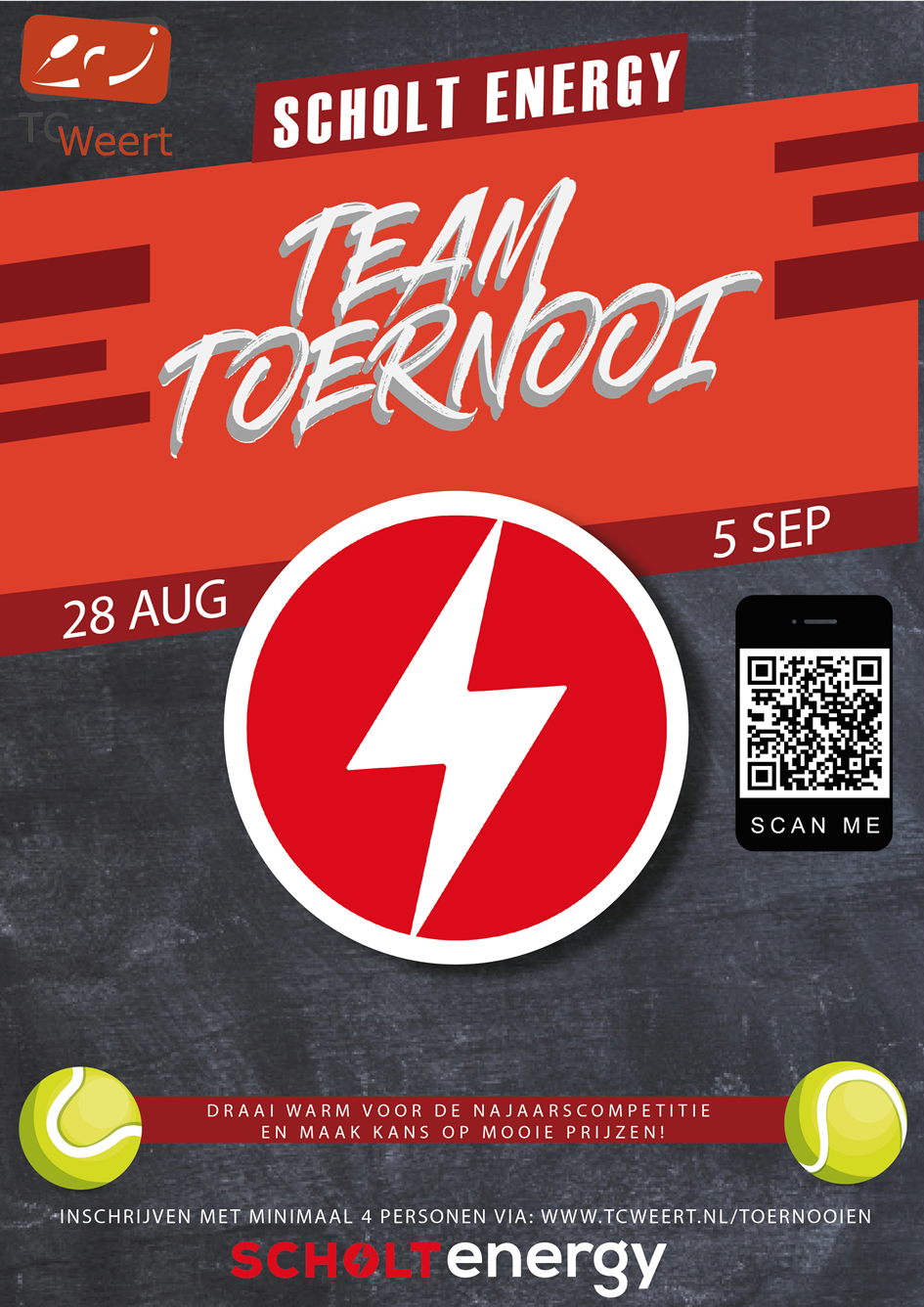 Teamtoernooi 2021.png