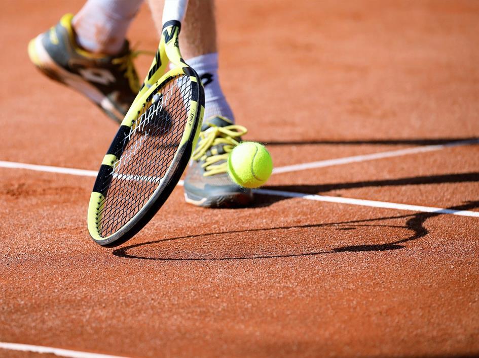 Tennis Laddecompetitie.jpg