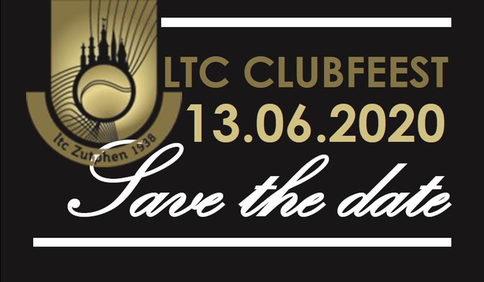 LTC Clubfeest_savethedate_2020.png