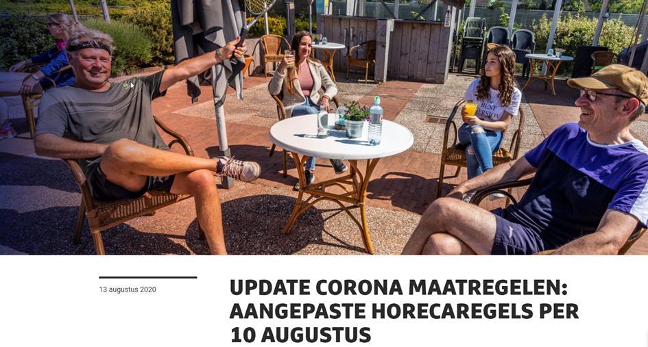 2020-08-Update Corona maatregelen terras en clubhuis.png