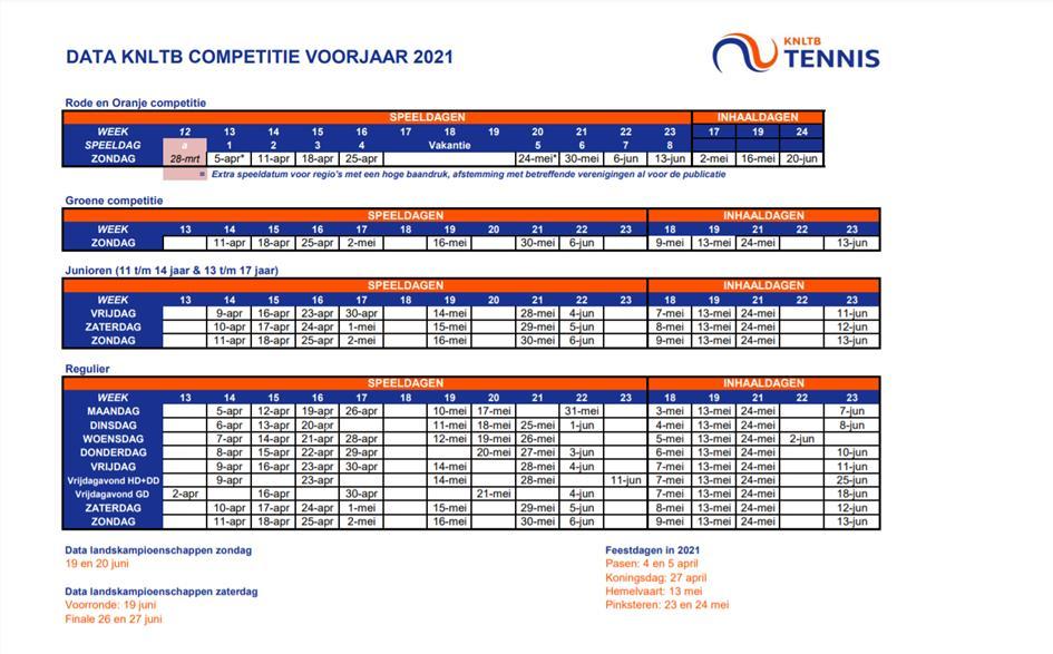 Speeldata-voorjaarscompetitie-allen-2021.png