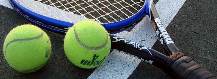 racket2ballen.jpg