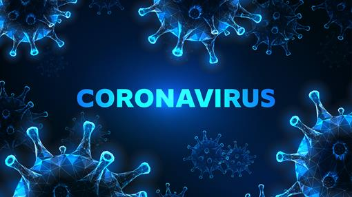 Dossier_coronavirus.jpg