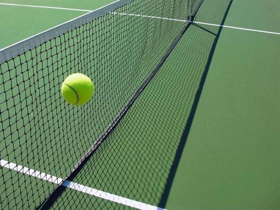 tennisles Park Marlot.jpg