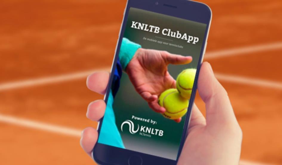 KNLTB Clubapp Tennis Club Park Marlot.jpg
