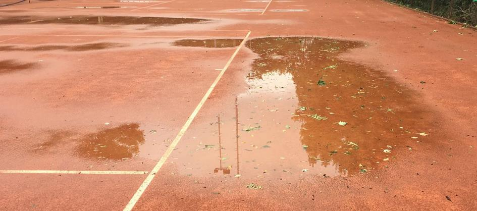 waterproblemen-gravel-tennisbanen-header.jpg