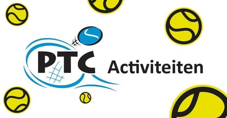 Banner PTC activiteiten.jpg