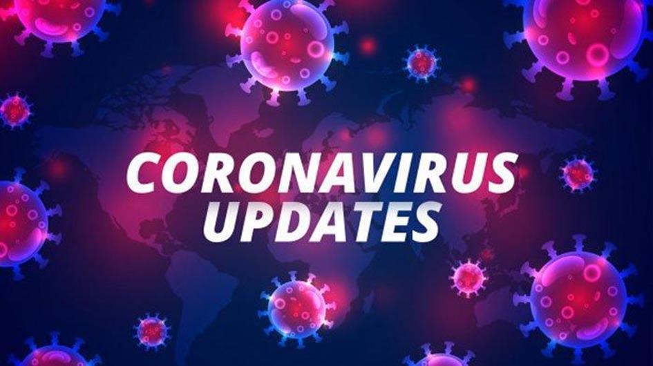 Corona update.jpeg