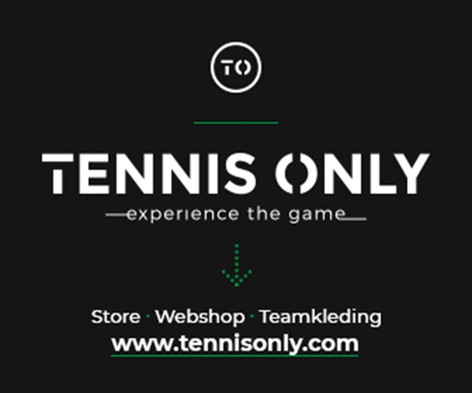tennis-only-336x280.jpg