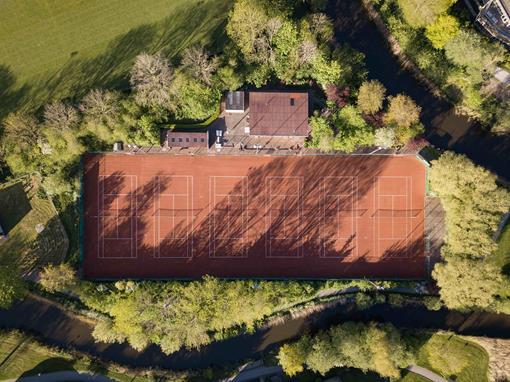drone_tennis_website.jpg