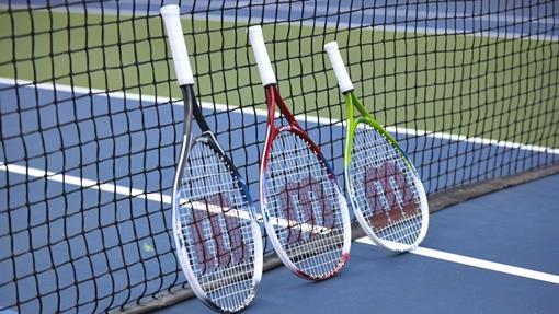 2.-Beste-tennisracket kopie.jpg