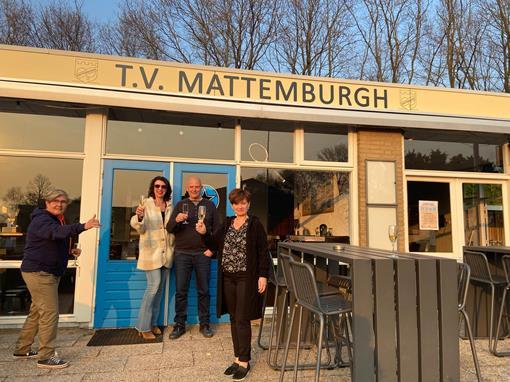 sticker TV mattemburgh.JPG
