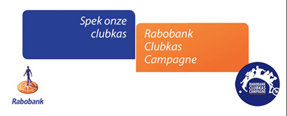 Rabobank clubactie.png