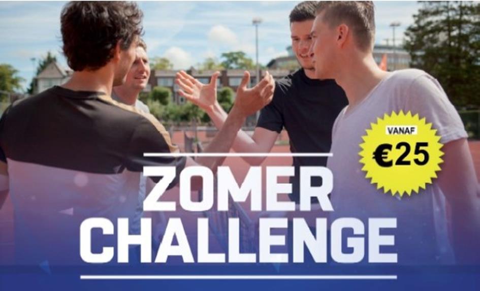 Zomer Challenge 2.jpg