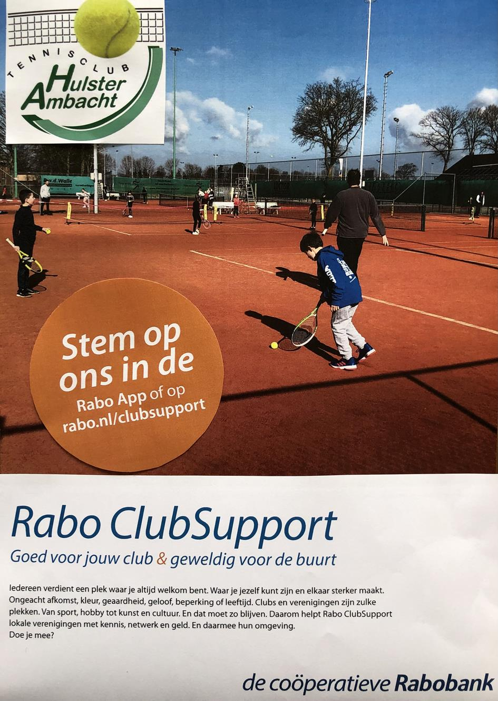 Rabo Club Support 2021.jpg