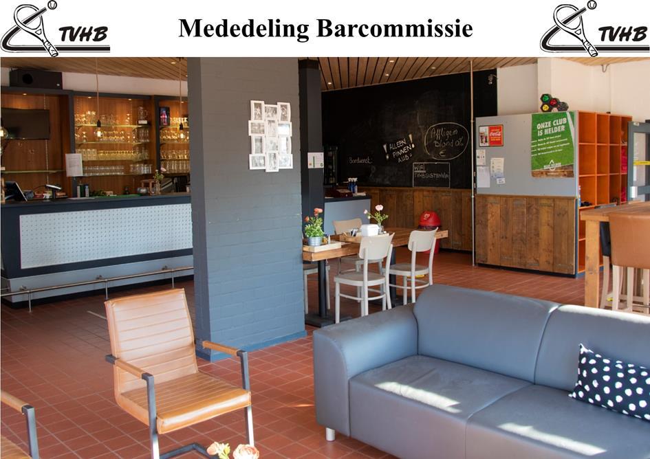 Mededeling Barcommissie variant1.jpg