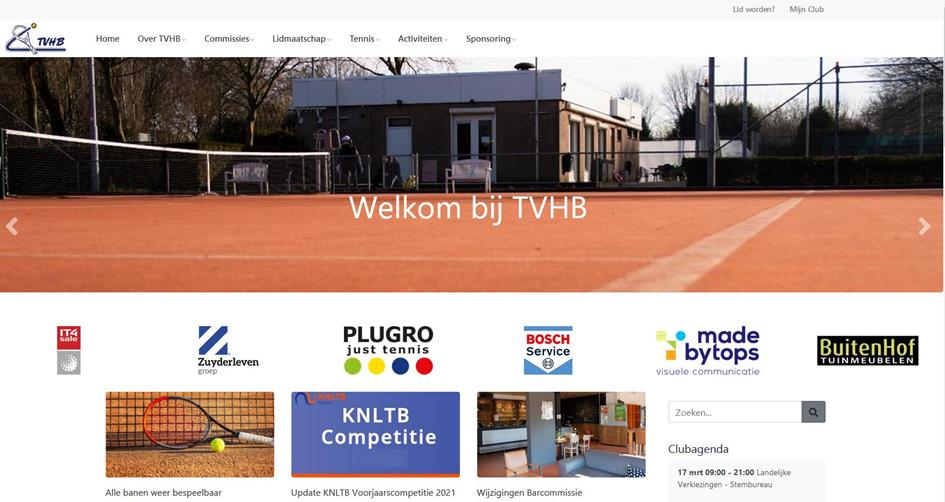 Website-nieuw.jpg