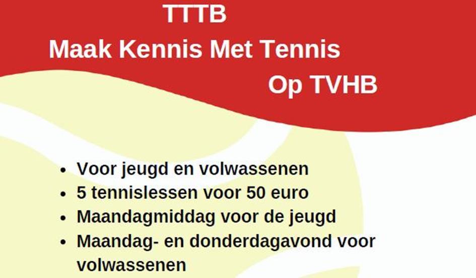 Maak kennis met tennis TVHB-TTTB-2.jpg