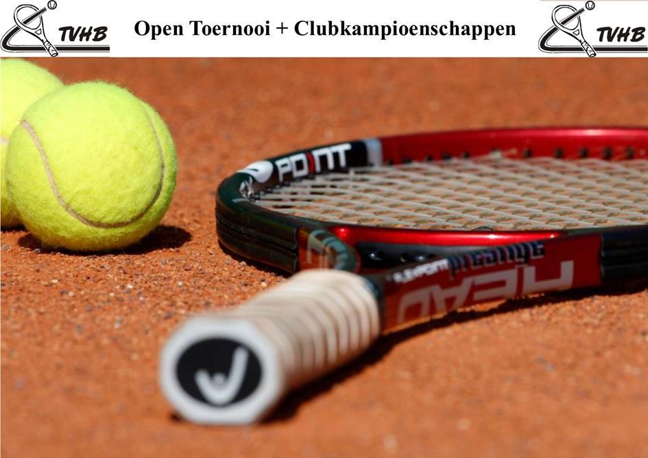 OT+Clubkampioenschappen.jpg