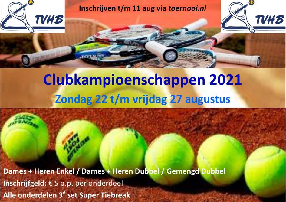 Affiche TVHB Clubkampioenschappen 2021.jpg