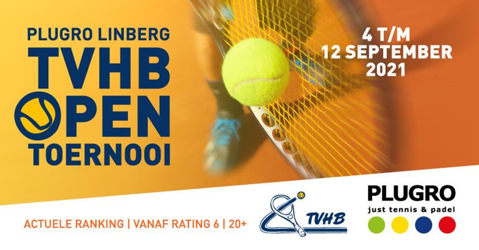 TVHB-open-toernooi_evenement_header-2021-nieuw.jpg