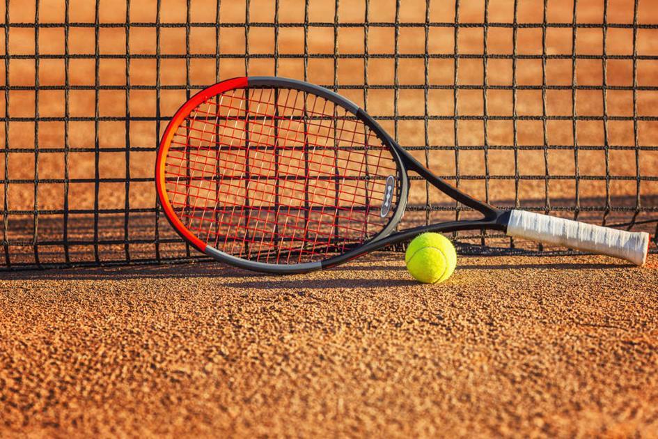 Tennis3.jpeg