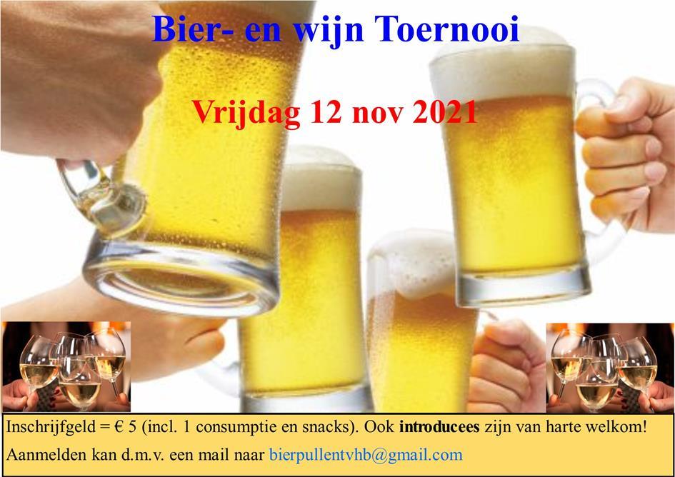 Affiche Bier- en wijn Toernooi - Vrijdag 12 nov 2021.jpg