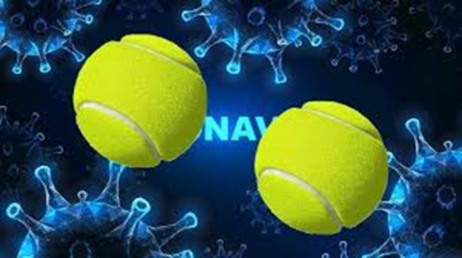 572_corona_en_tennis_1.jpg