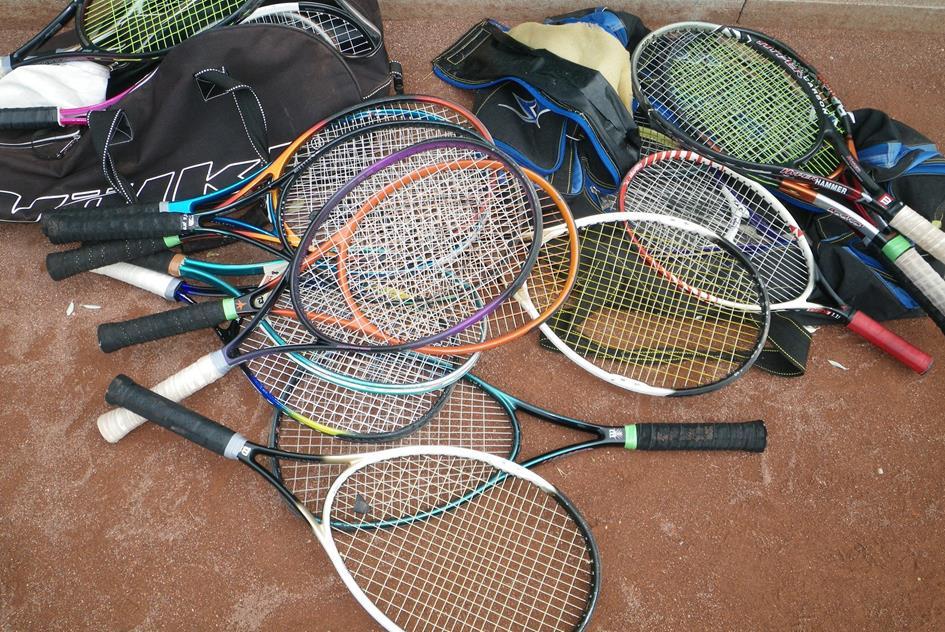 tennis-racket-597505_1920.jpg